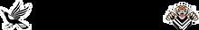 WAL_Logo_Landscape-Black.png