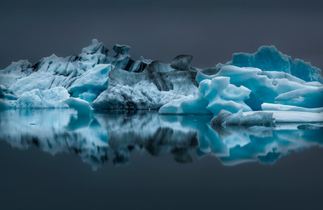iceland-9719.jpg