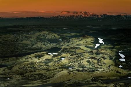 iceland-9442.jpg