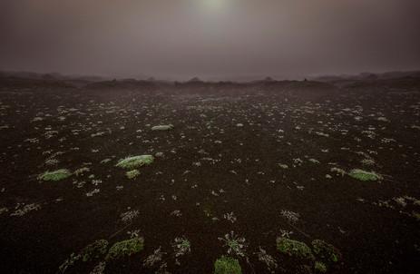 iceland-9047.jpg