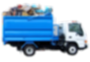 BLUETRUCK.png