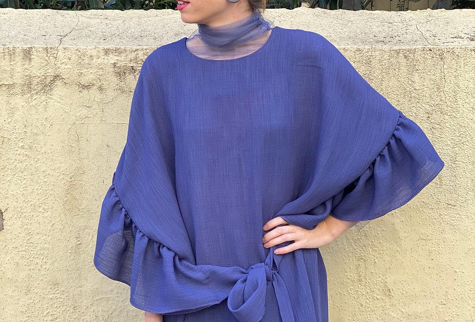 Vestido Baena