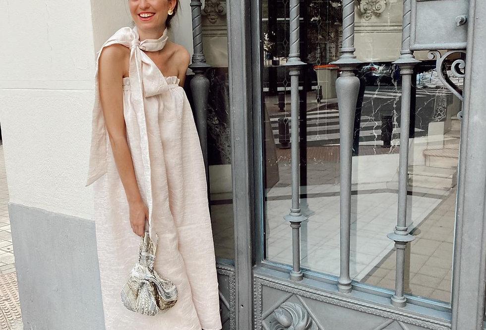 Vestido Mariachi