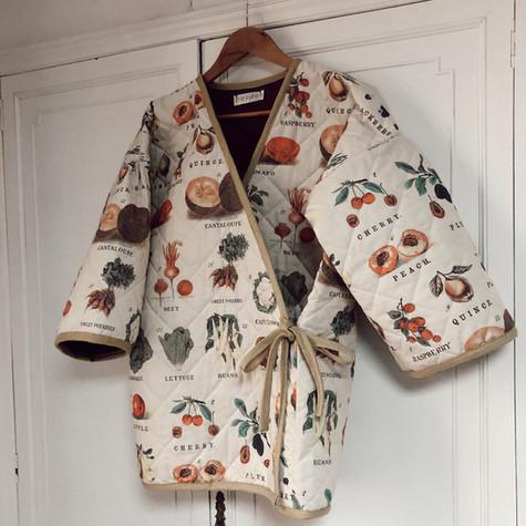 Colaboración Clothes & Co. y Poydel