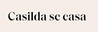 casilda.png