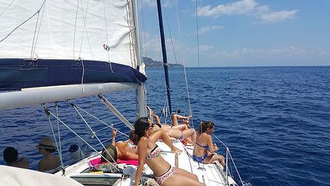 catania-siracusa-sailing-tour-10.jpg