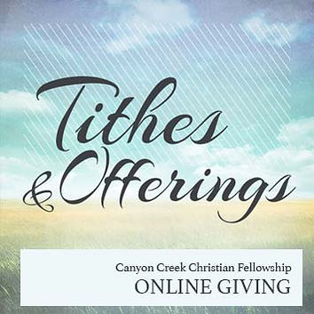 tithing-feb-2021.jpg