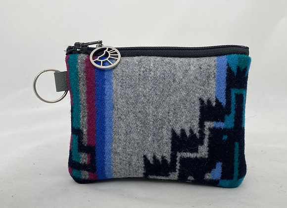 Dream of the 90s Card Wallet No. 1