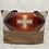 Thumbnail: First Aid Weekender Tote