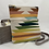 Thumbnail: Colorful Crossbody in Grey