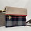 Thumbnail: Navy Plaid Crossbody No. 2