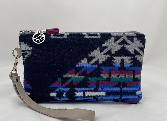 Dream of the 90s Clutch No. 3