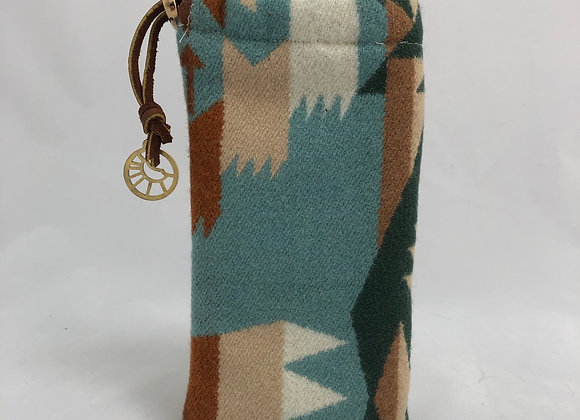 Sand & Sea Specs Pouch