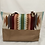Thumbnail: Fall into Winter Weekender Tote