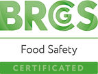 BRCGS_CERT_FOOD_LOGO_CMYK.jpg