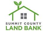 Summit County Land bank.jpeg