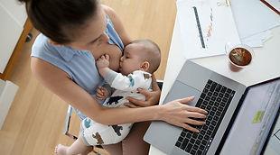 breastfeeding-work-balance-mom-2160x1200
