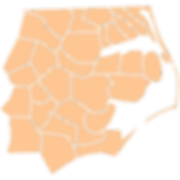 2019-01-03_NC-Map-Regions_Region-6.png