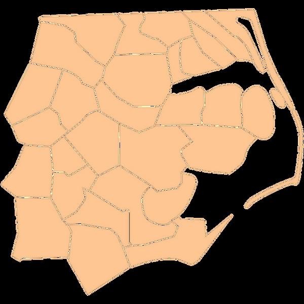 2019-01-03_NC-Map-Regions_Region-6.png