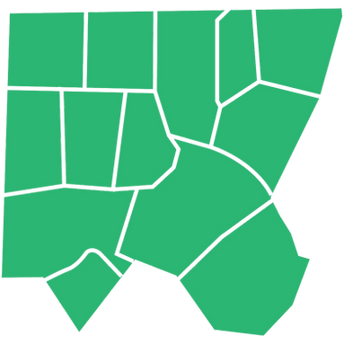 2019-01-03_NC-Map-Regions_Region-5.png