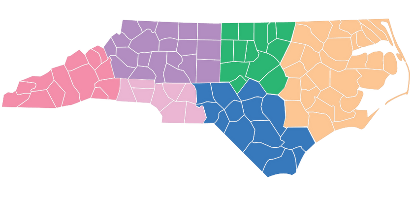 2019-01-03_NC-Map-Regions-Region_all.png