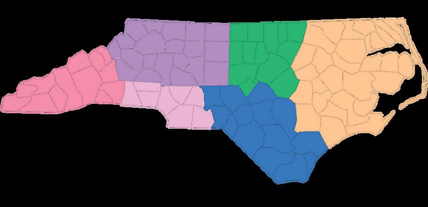 2019-01-03_NC-Map-Regions-Region_all.png