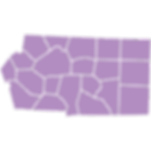 2019-01-03_NC-Map-Regions_Region-3.png
