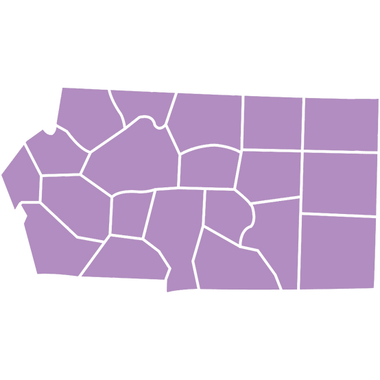 2019-01-03_NC-Map-Regions_Region-3.png
