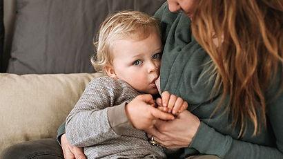 toddler-weaning-722x406.jpg