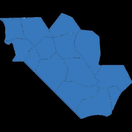 2019-01-03_NC-Map-Regions_Region-4.png