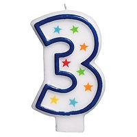 3 birthday candle.jpeg