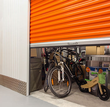 Dolly-Blog_Self-Storage5.jpg