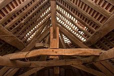 Eglise de Cirey 09.jpg