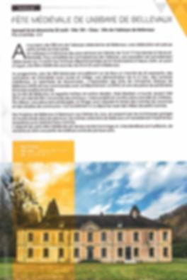 Article_dans_Haute-Saône_magazine_de_l'é