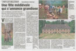 Article_presse_bisontine_été_2019.jpg