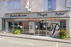 Pouget Boucherie 17.jpg