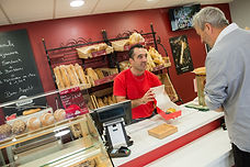 Paroty Boulangeries 13.jpg