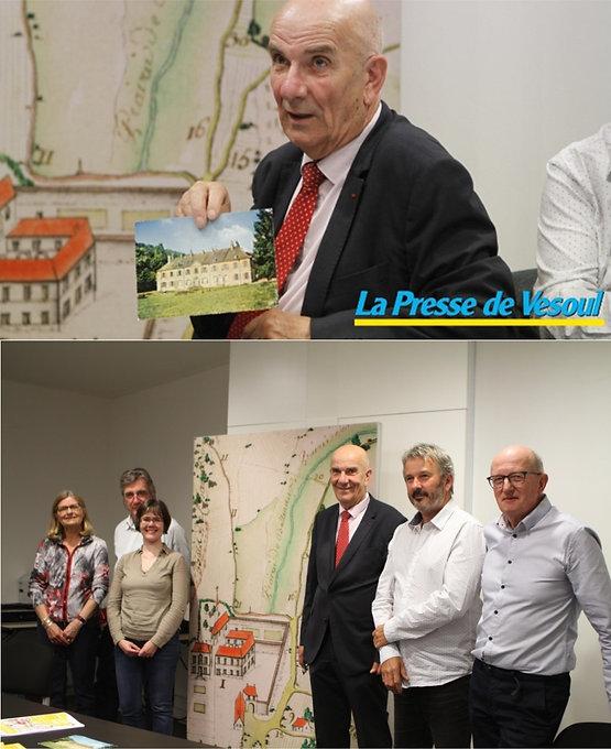 Article Presse de Vesoul.jpg