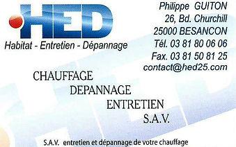carte de visite de H E D .jpg