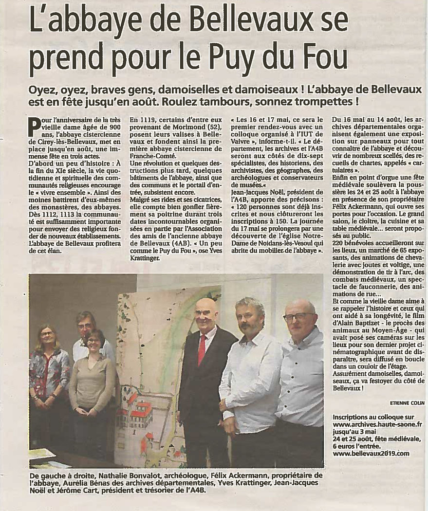 Article Presse de Gray 2 mai 2019.jpg