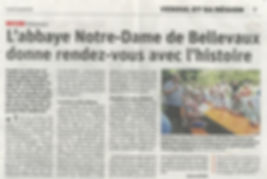 Bellevaux_5_aout_Est_Rép.jpg