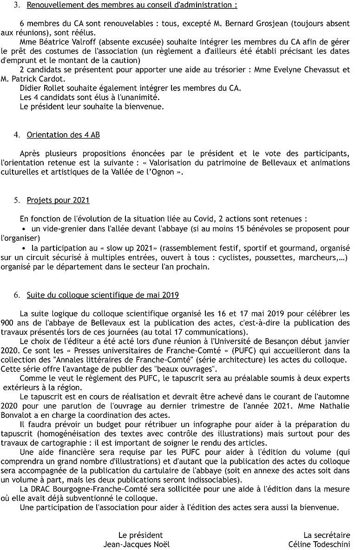 CR del'AG du 23 août 2020-2.jpg