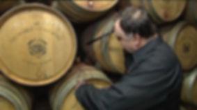 12_pepinieriste_et_viticulteur_guillaume