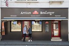 Paroty Boulangeries 20.jpg