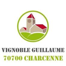 vignette-vignoble-guillaume-63297-0.jpg