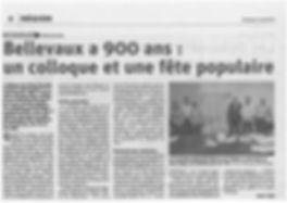 article_est_républicain-_3_mai.jpg