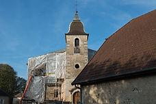 Eglise de Cirey 01.jpg