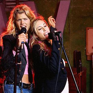 Rock&Pop Gesangsunterricht