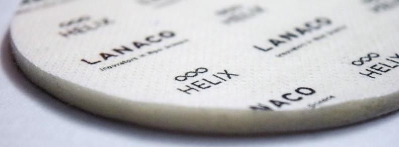 Helix_crop.jpg
