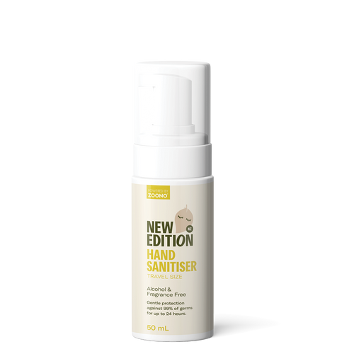 Natural Hand sanitiser - travel size.png